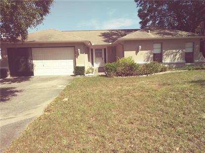 7337 ORCHID LAKE RD, New Port Richey, FL