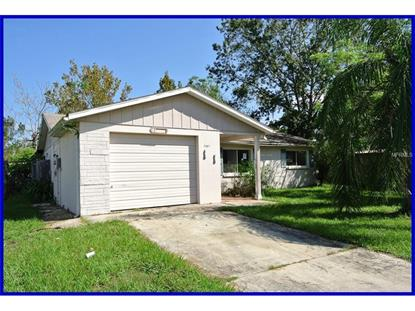 7901 RUSTY OAK DR, New Port Richey, FL