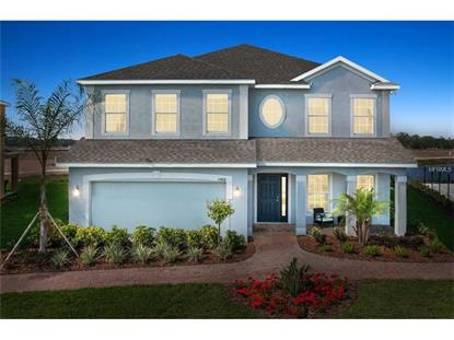 12137 LEDBURY COMMONS DR Gibsonton, FL MLS# W7634224
