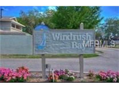 413 WINDRUSH BAY DR #413, Tarpon Springs, FL