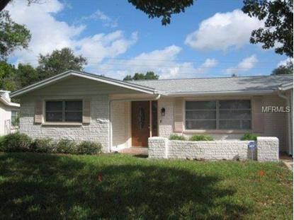 7931 ROTTINGHAM RD, Port Richey, FL