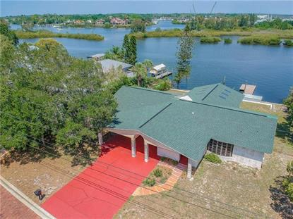 764 CHESAPEAKE DR, Tarpon Springs, FL