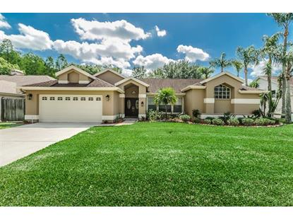 1066 FARMINGDALE LN, New Port Richey, FL