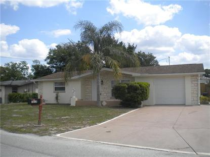 7216 PALISADE DR, Port Richey, FL