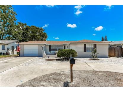 7740 GREYBIRCH TER, Port Richey, FL
