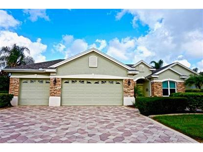 1640 BAYFIELD CT, Trinity, FL