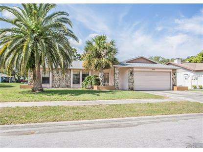 8732 WOODMONT LN, Port Richey, FL