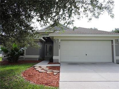 31407 SATINLEAF RUN, Brooksville, FL
