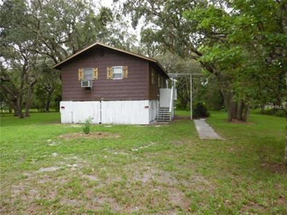 10911 ECHO LOOP, New Port Richey, FL