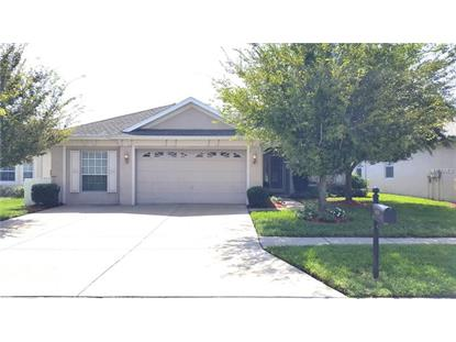 14250 BEAULY CIR Hudson, FL MLS# W7803917