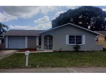 7218 CAY DR, Port Richey, FL