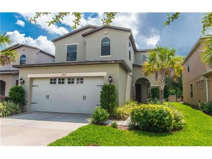 7825 TUSCANY WOODS DR, Tampa, FL