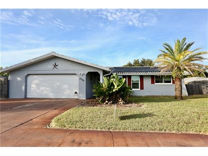 7525 PINEAPPLE LN, Port Richey, FL