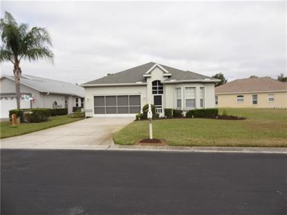 11443 SINATRA CT New Port Richey, FL MLS# W7807778