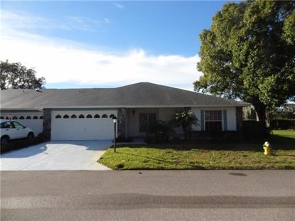 10921 SANDTRAP DR Port Richey, FL MLS# W7807786