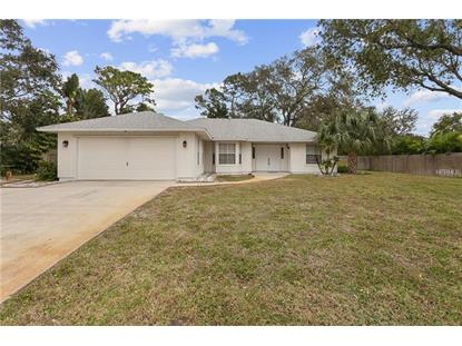 550 11TH AVE Vero Beach, FL MLS# W7808604