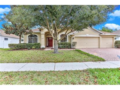 6034 BRACKENWOOD DR Spring Hill, FL MLS# W7808610