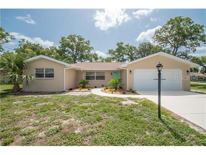 11261 RIDDLE DR Spring Hill, FL MLS# W7813833