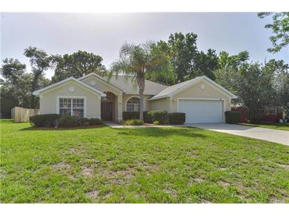 105 CANDLEWICK AVE Spring Hill, FL MLS# W7813891