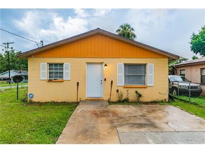 8102 N BROOKS ST, Tampa, FL