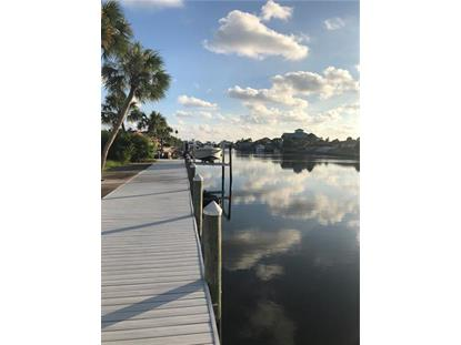 5414 CAPTAINS CT New Port Richey, FL MLS# W7824395