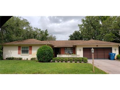7414 ACORN CIR Spring Hill, FL MLS# W7824547