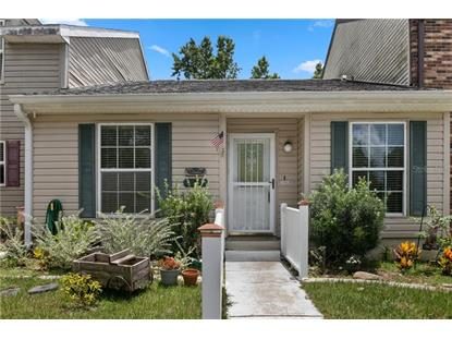 969 COACHLIGHT LN Brooksville, FL MLS# W7824576