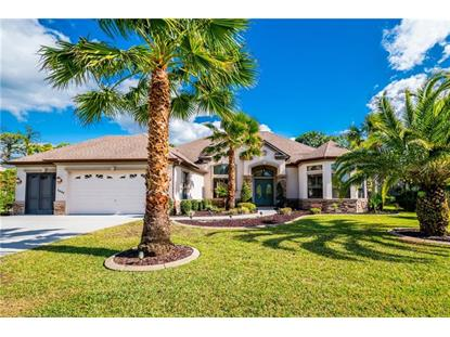 5444 FIRETHORN PT Spring Hill, FL MLS# W7824588