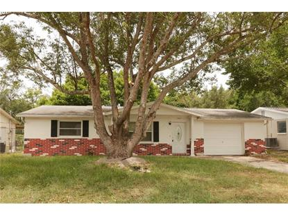 5017 THAMES DR New Port Richey, FL MLS# W7824630