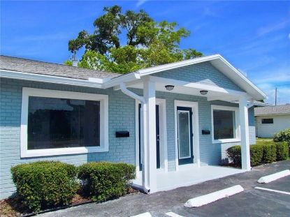 7148 CONGRESS ST New Port Richey, FL MLS# W7826199