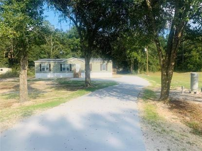 9640 137TH CT Live Oak, FL MLS# W7827248