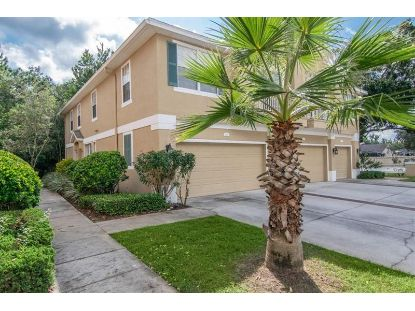 5304 ANHINGA TRL New Port Richey, FL MLS# W7827530