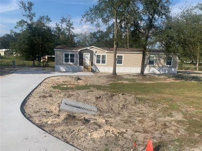 13735 98TH ST Live Oak, FL MLS# W7827548