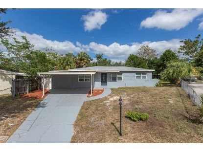 6101 CORK CT New Port Richey, FL MLS# W7827661