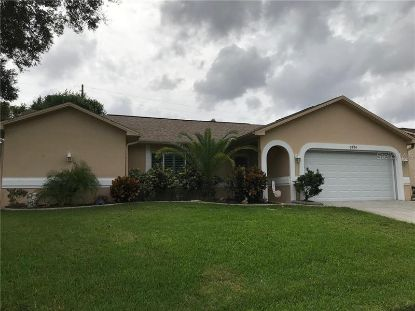 6834 VENTURA DR New Port Richey, FL MLS# W7827710