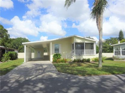 5142 SERENE SQ New Port Richey, FL MLS# W7827805