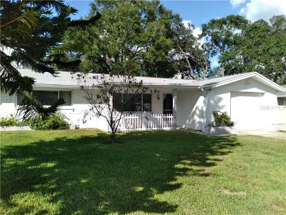7839 FOXWOOD DR New Port Richey, FL MLS# W7827808