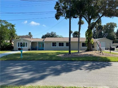 5436 TROPIC DR New Port Richey, FL MLS# W7828422