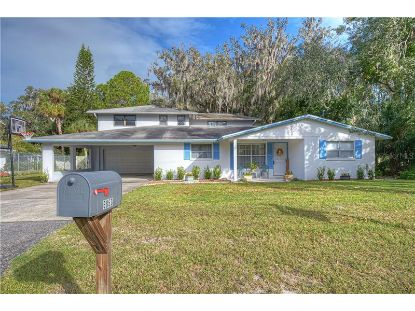 6853 PLATHE RD New Port Richey, FL MLS# W7828629