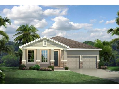 13219 ORANGE ISLE DR Windermere, FL MLS# W7833562