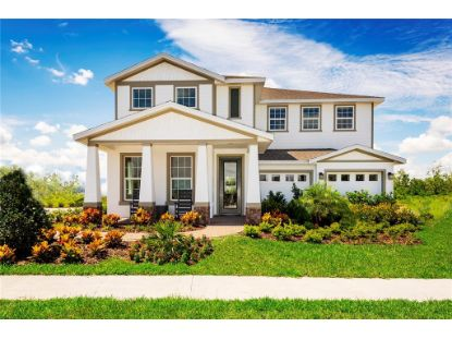 7028 KIWANO WAY Windermere, FL MLS# W7833565