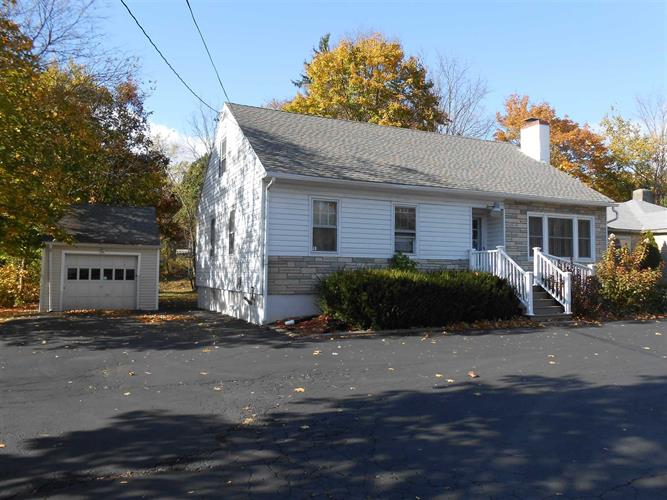 1339 ROUTE 44, Pleasant Valley, NY 12569