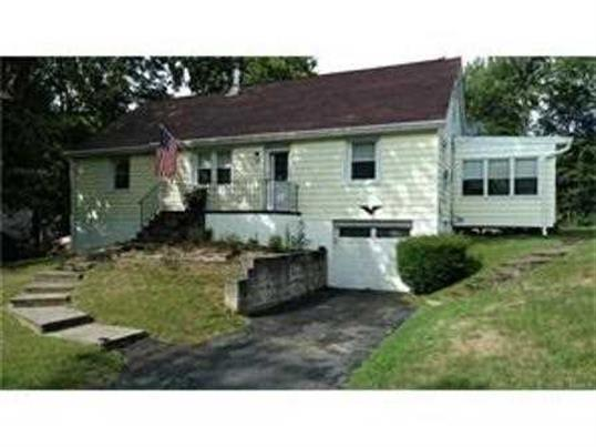 15 CHURCH ST, East Fishkill, NY 12533