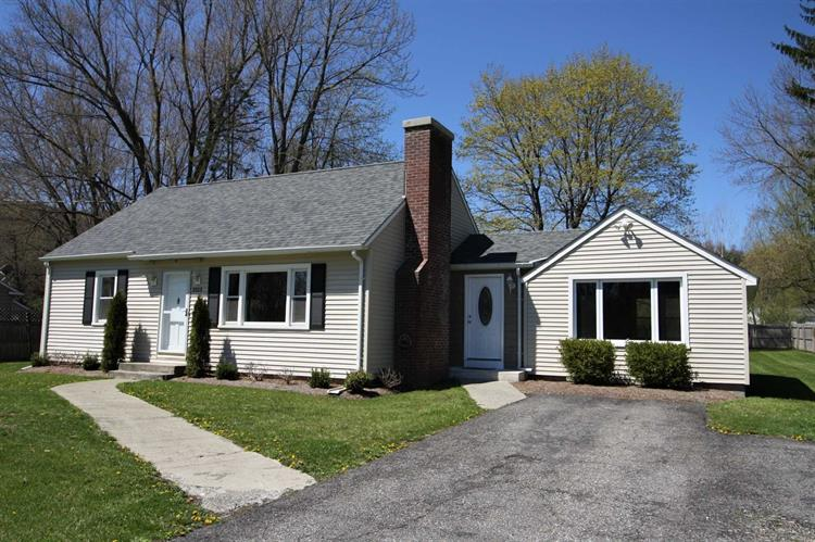 dover plains gay singles 17 single family homes for sale in dover plains ny view pictures of homes, review sales history, and use our detailed filters to find the perfect place.