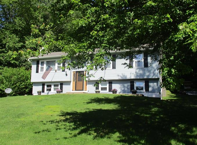 156 LOOKOUT PASS, Stormville, NY 12582