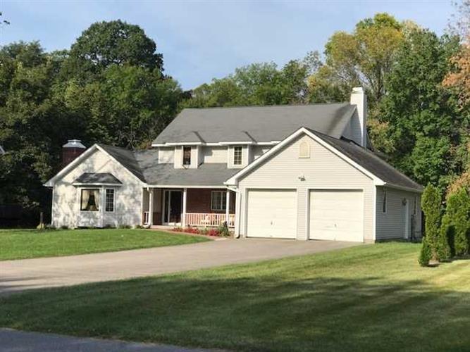 Property Taxes Poughkeepsie Ny