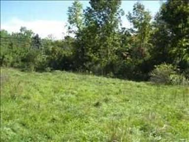 FLANDERS RD LOT 3, East Fishkill, NY 12590