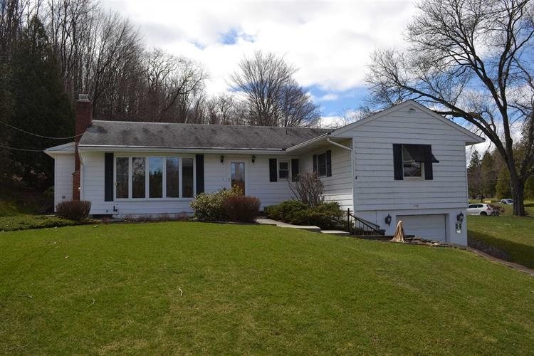 204 NELLIE HILL ACRES, Dover Plains, NY 12522 - Image 1