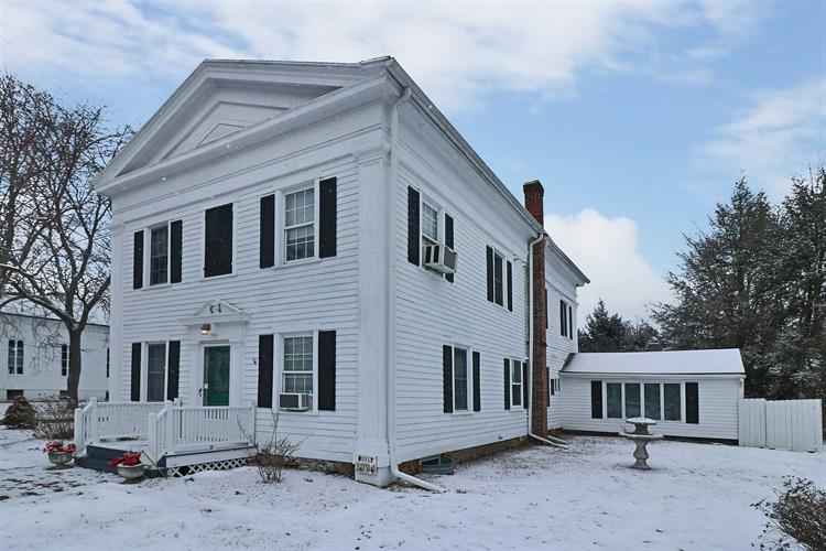 3019 church st pine plains ny 12567 for sale mls for Churches for sale in ny