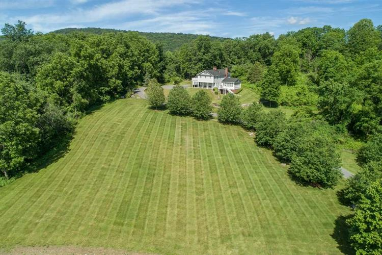 1485 ROUTE 83, Pine Plains, NY 12567